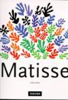 Livres - Matisse
