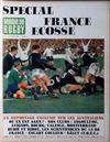 Presse - Miroir Du Rugby N°65 du 01/01/1967