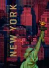 Livres - New York (édition 2010)