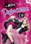 Livres - Princesse 2.0