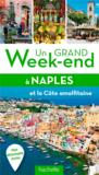 Livres - UN GRAND WEEK-END ; Naples, Pompéi et Capri