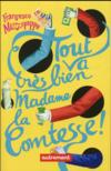 Livres - Tout va très bien madame la comtesse !