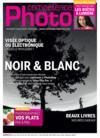Livres - Competence Photo N.55 ; Noir Et Blanc