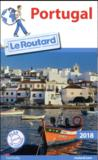 Livres - Portugal (édition 2018)
