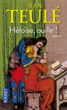 Livres - Héloïse, ouille !