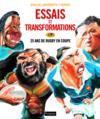 Livres - Essais et transformations