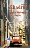 Livres - Dieu n'habite pas la Havane
