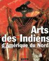 Livres - Arts des indiens amerique du nord