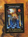 Livres - Les planches du compagnon (édition 2010)