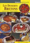Les Desserts Bretons