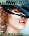 Presse - Madame Figaro du 06/11/2004