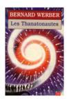Livres - Les thanatonautes