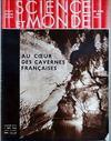 Presse - Science Et Monde N°121 du 07/09/1933