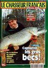 Presse - Chasseur Francais (Le) N°1198 du 01/12/1996