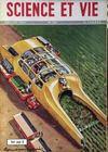 Presse - Science Et Vie N°406 du 01/07/1951