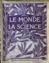 Presse - Monde Et La Science (Le) N°26