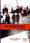Livres - Les réseaux sociaux (2e édition)