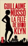 Livres - La fille de Brooklyn