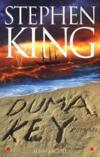Livres - Duma Key