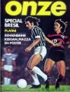 Presse - Onze N°13 du 01/01/1977