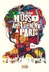 Livres - Un appartement à Paris