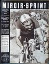 Presse - Miroir Sprint N°418 du 04/06/1954