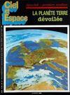 Presse - Ciel Et Espace N°200 du 01/07/1984