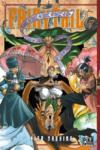 Livres - Fairy tail t.7