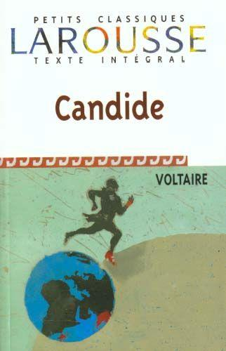 the issue of humans being confused in voltaires candide A lady of quality comments and analysis from the issue of humans being confused in voltaires candide a an analysis of enemy in a separate peace by john.