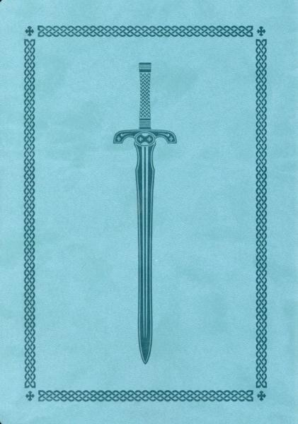 Livre Le Roman Du Roi Arthur Et De Ses Chevaliers De La Table Ronde Thomas Malory