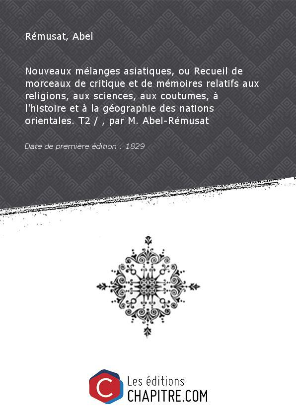 Histoire des Nations Unies Nations Unies - unorg