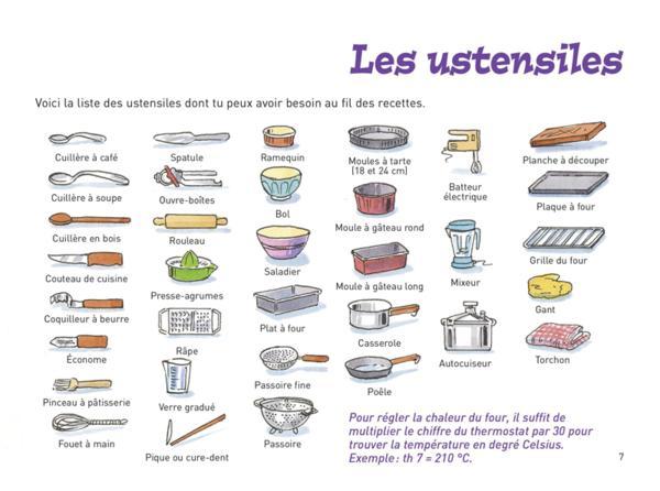 Livre cuisiner c 39 est rigolo 42 recettes ludiques r aliser avec les enfants josette boudou - Cuisiner avec son enfant ...