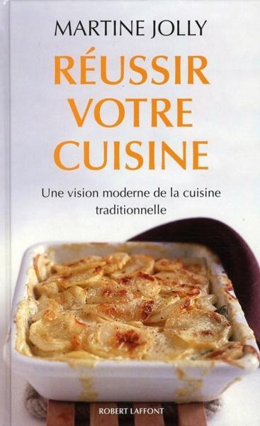 R ussir votre cuisine une vision moderne de la cuisine - Cuisine traditionnelle russe ...