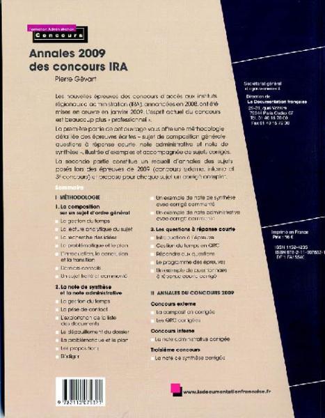 download Concepts in Enterprise Resource Planning , Third