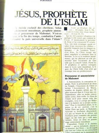 """quesnel muslim """"islam is a longstanding issue of political debate in quebec  professor quesnel -vallée examines how social policies contribute to the."""