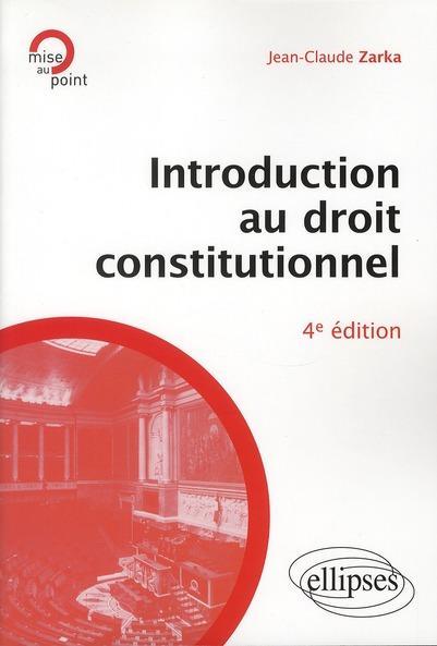 dissertation droit civil introduction