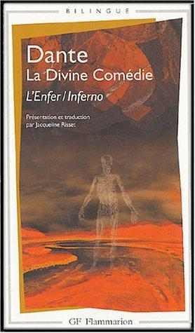 personal impressions of inferno by dante alighieri Chapter summary for dante alighieri's inferno, canto 1 summary find a summary of this and each chapter of inferno.