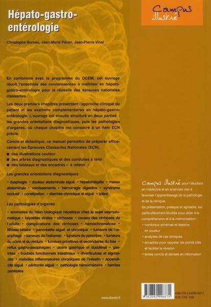 pdf The Kitchen: Life