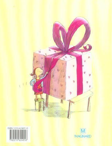 Livre le dragon de mimi cp s rie 2 guillaumond francois - Le blog de mimi ...