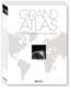 Livres - Grand atlas encyclopédique du monde (édition 2012)