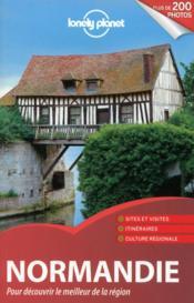 Normandie (2e édition)