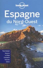 Espagne du Nord-Ouest (2e édition)