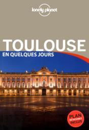 Toulouse en quelques jours (4e édition)