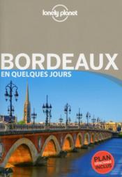 Bordeaux en quelques jours (4e édition)