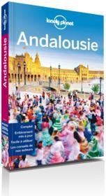 Andalousie (8e édition)