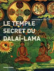 Le temple secret du Dalaï-Lama