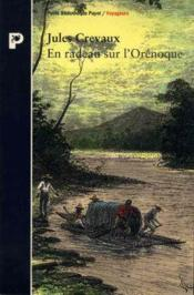 En Radeau Sur L'Orenoque