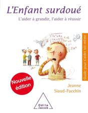 L'enfant surdoué (édition 2012)