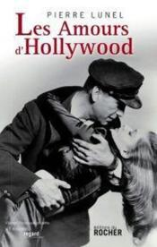 Les Amours D'Hollywood
