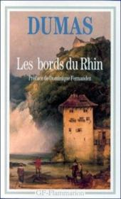 Les Bords Du Rhin